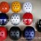新款批发儿童款梅花头盔 轮滑 滑板车活力板溜冰鞋专用运动头盔